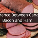 Difference Between Canadian Bacon and Ham