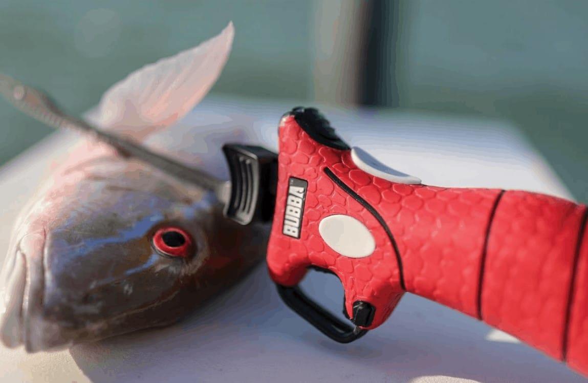 Best electric fillet knife for catfish