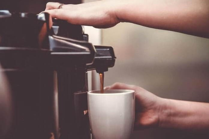 best coffee maker for coffee snobs