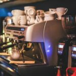 best espresso machine under 700